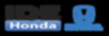 logo_Ide Honda Wide.png