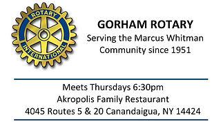 Gorham Rotary.jpg