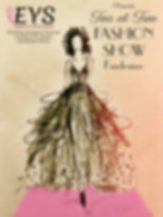 Fashion Show Poster Graphic.png