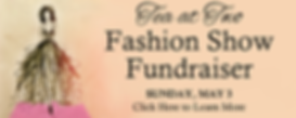 Fashion Show Button on Website copy.png