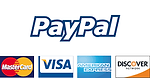 PayPal Imager.png