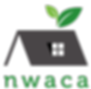 Northwest Austin Civic Association