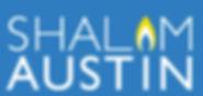 Shalom Austin Jewish Community Center