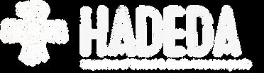 hadeda_logo(test1).png