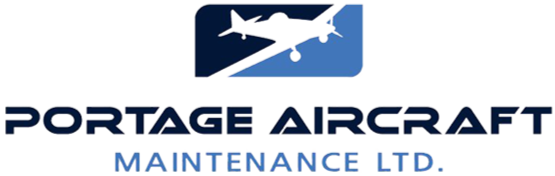 logo-portageaircraftmaintenance.png