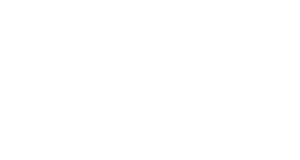 MAC-Logo-Vector-WHITE.png