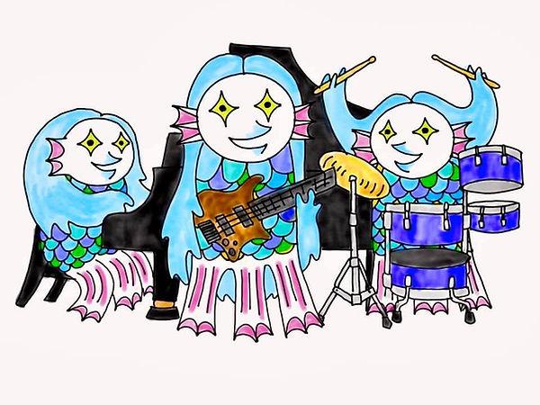 アマビエバンド2020.jpg