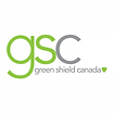 Green Shield Canada -  Parkway Back and Foot Clinic Hamilton Stoney Creek