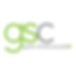 Green Shield Canada -  Parkway Back and Foot Clinic Hamilton Stoney Creek