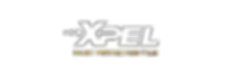 Xpel-Logo_edited.png