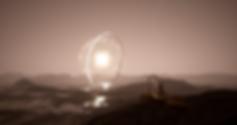 OS_capture_01.png