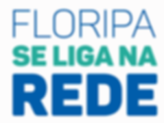 Floripa Se Liga na Rede