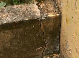 Defesa Civil aponta risco de rompimento em barragens e reservatórios em Itajaí/SC