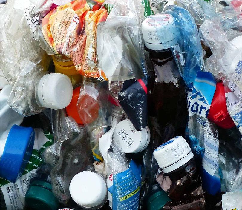 Gereciamento de resíduos Sólidos. PGRS. PGRCC