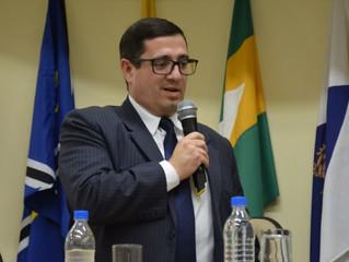 Deputados aprovam projeto que transforma Fatma em Instituto do Meio Ambiente de Santa Catarina (IMA)
