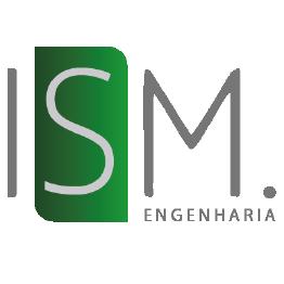 Licenciamento ambiental   ISM. Engenharia 4772e12792