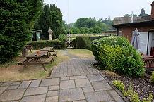 lawn bowls in Maidenhead