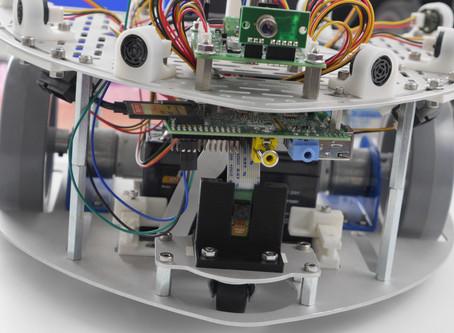 Additive manufacturing on demand at the Sensorik-Cluster