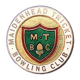 Maidenhead Thicket Bowls