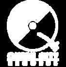 QCR logo reverse.png
