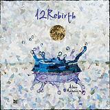 CD cover art-front.jpg