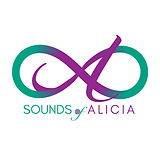 sounds of alicia-final.jpg