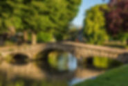 Bourton-on-the-Water-9058.jpg