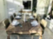Ivy dining room.jpg