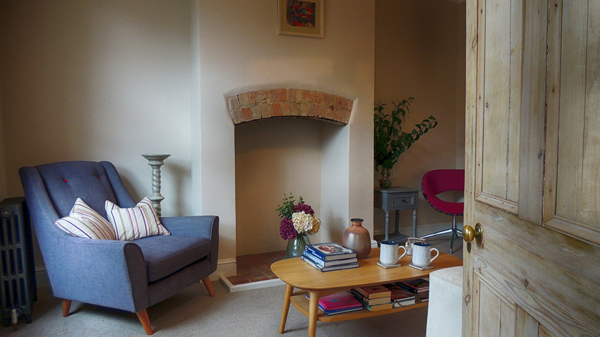 Rathbone Cottage in Stow-on-the-Wold, Cotswolds Holidays