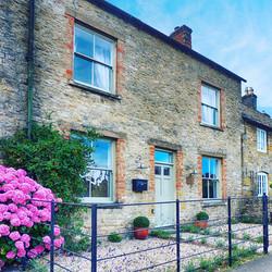 Rathbone Cottage