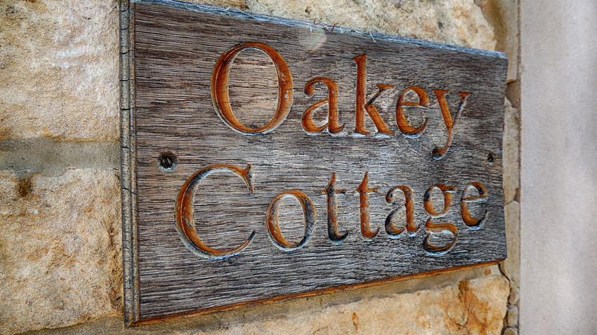 Oak01s.jpg
