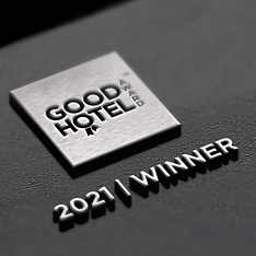 Good Hotel Award Winners Medal 2021.PNG