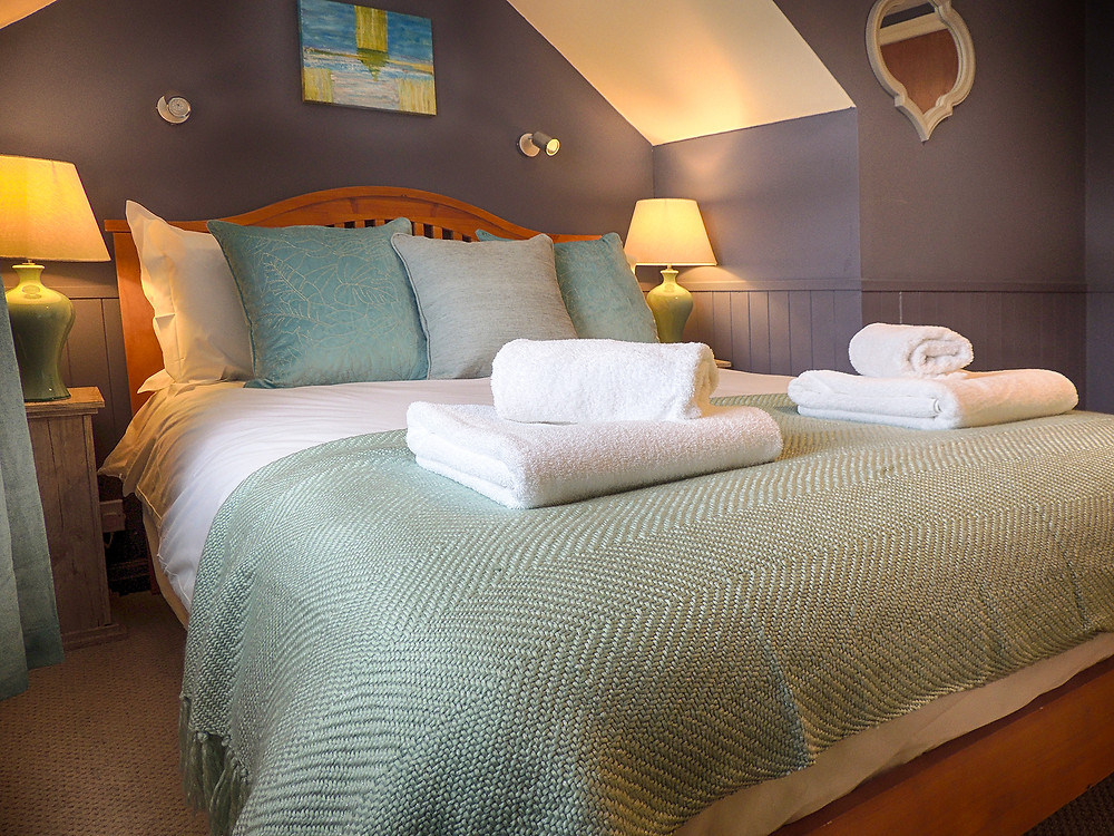 Cotswold Cottage Gems, ideal base for a Cotswold Holiday