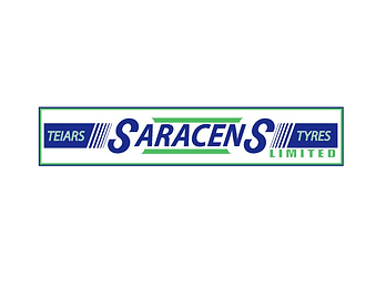 saracens tyres cropped.png