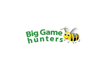 big game hunters cropped.png