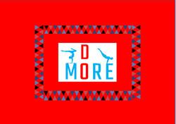 Do More Logo jpeg.jpg