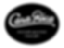 CASA-RICA-logo.png