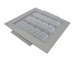 IP65-LED-Gas-Station-Light-150W-led