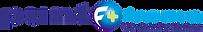 logo_pp.png