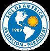 Sol_de_america_escudo.png