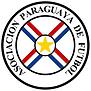 Logo_APF.png
