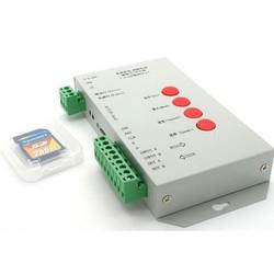 Controlador-de-LED-RGB-Pixels-WS281112B-T1000S-5-24-V-DC