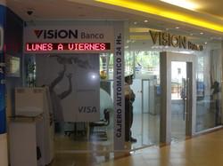 VISION RURAL 2