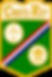 204px-XTO_REY_ASUNCION.svg.png