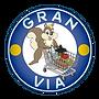 1812156131-granvia.png