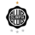 clubolimpia_2x.png