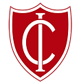 logo-inter-insignia.png