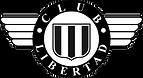 Libertad-logo.png