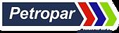Petropar_logo_png.png