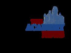 Academy News Logo.png